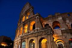 [2013-07-31] Colosseum
