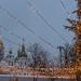 Kiev Winter