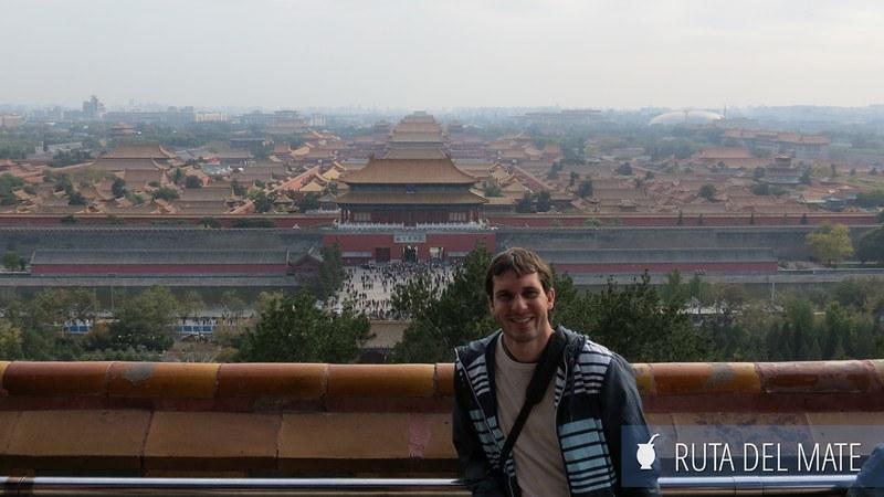 Beijing Pekin China (41)