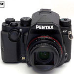 PENTAX-KP-1014