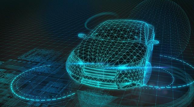 Automobili a guida autonoma. A che punto siamo?