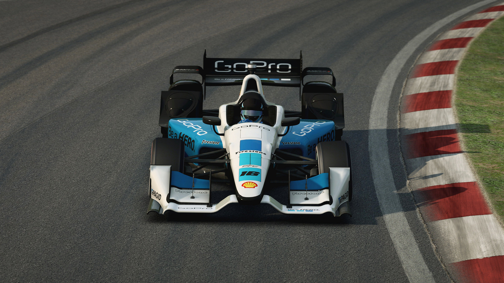 RR Formula US 18