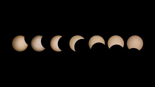 Eclipse del 26/02/2017