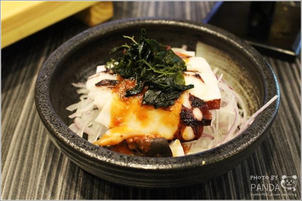 大番日式料理 (14)