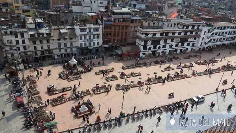 Katmandu Nepal (20)