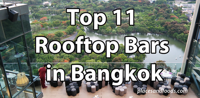 top 11 rooftop bars in bangkok large