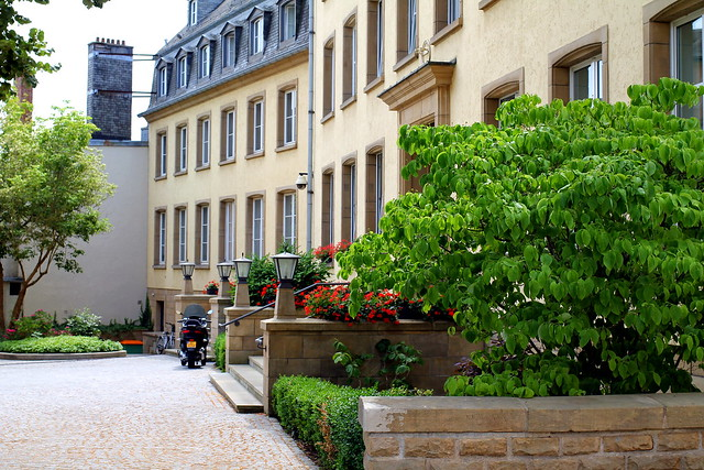 Luxembourg City (8)