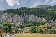 005 Train Wengen - Lauterbrunnen  20150622.jpg