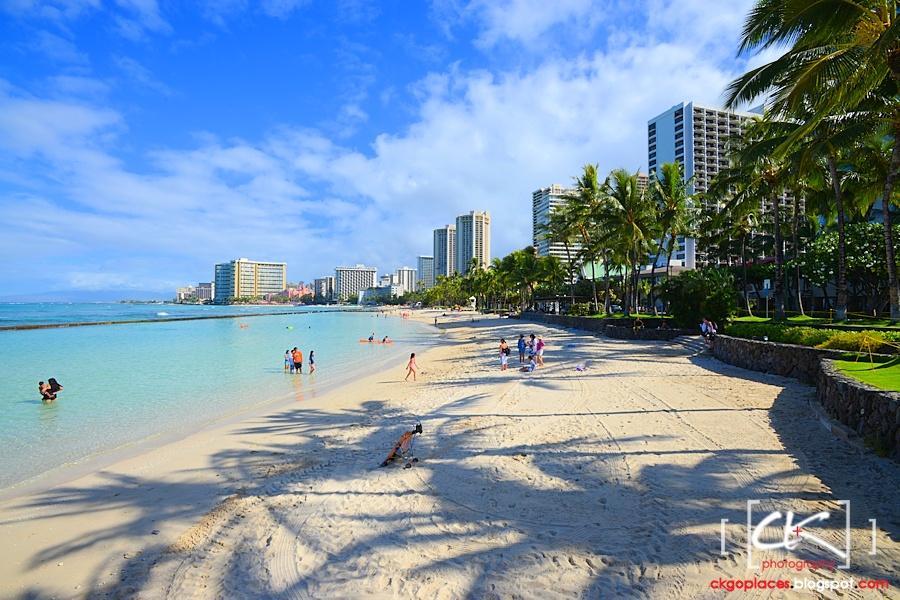Hawaii_0014