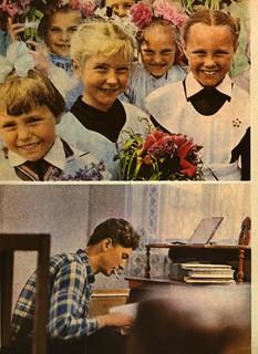 Огонек 1961-35_24