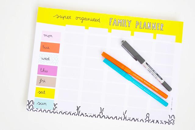familyplanner1