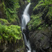 Aira Force Waterfall by Dave Holder