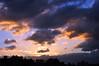 Sunset Portenho... by GFerreiraJr ®