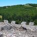 Panorama_28 by aurlieno
