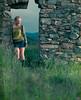 Laura-Sue-Vericolor-2 by E P Hopper