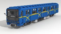 81-717 (4)