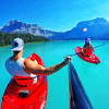 Emerald Lake  noah glass.clark91 #gopro #canada via Travis... by dream_theater787