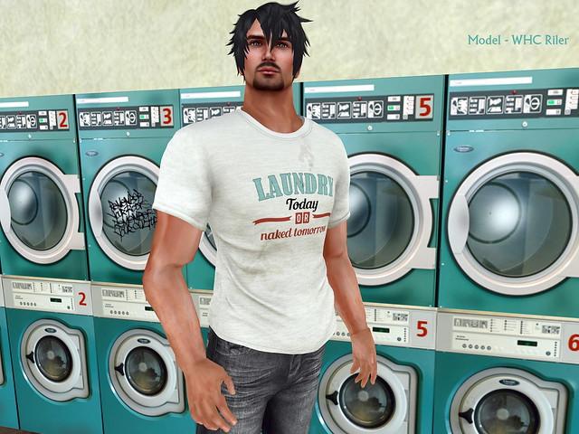 whc laundry day 1_001