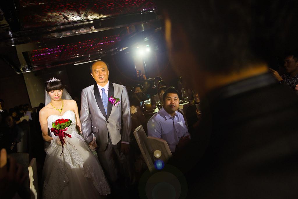 浩恩 琳毓_結婚婚宴寫真 _ 204