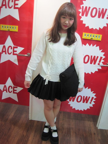 wego-lace-up03
