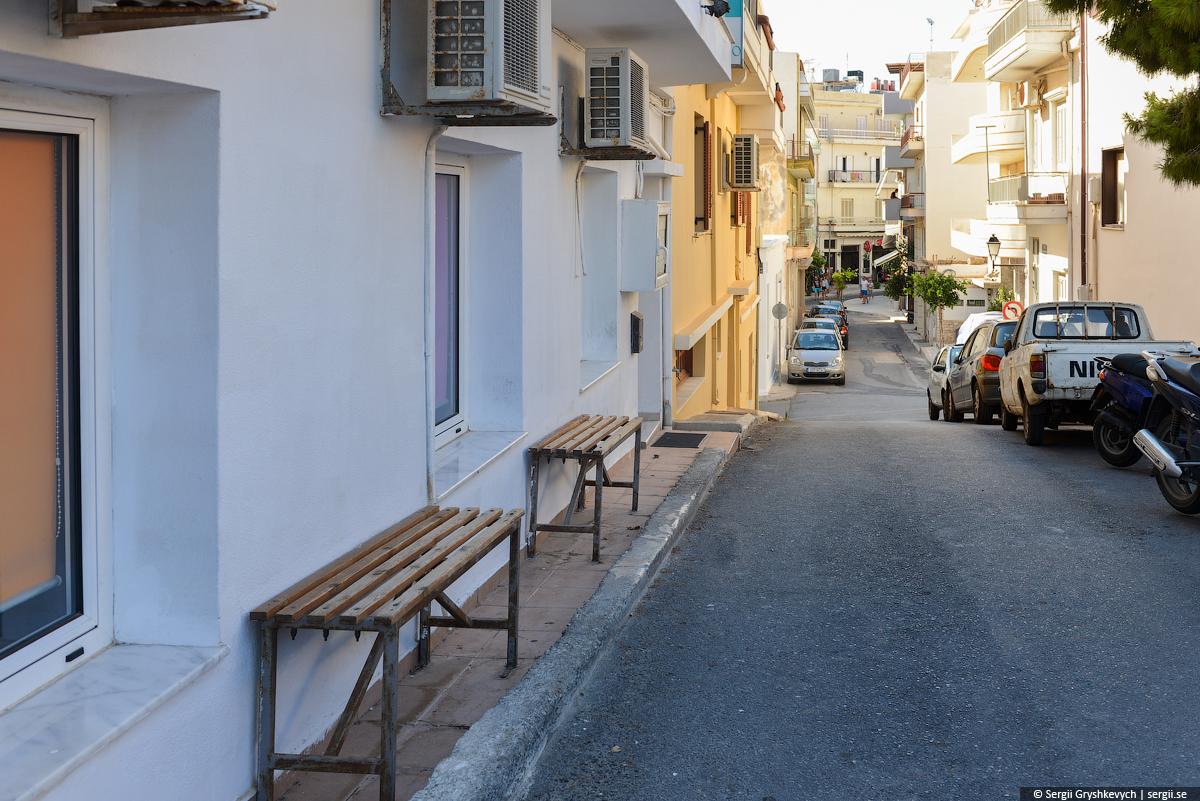 Crete_Greece-37