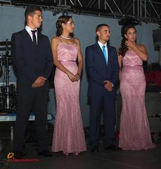 gown, fashion, formal wear, fashion design, prom, dress, flooring,