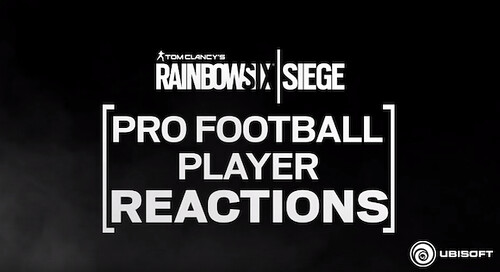 nfl-tom-clancy-rainbow-six