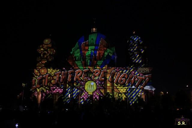 Festival of Lights 2015  89