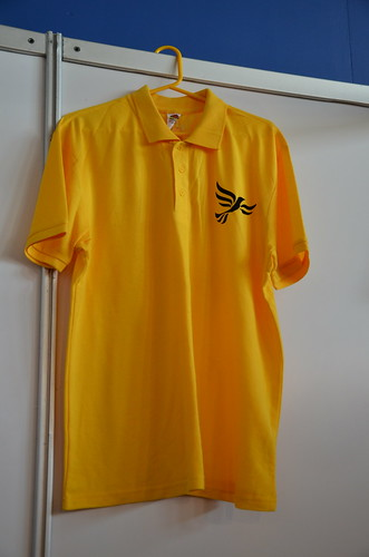 Lib Dem fashion items Sept 15 (9)