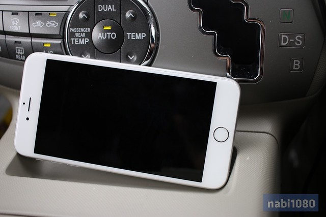 車載iPhone01