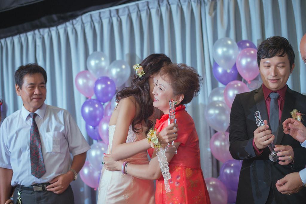 20150726維多利亞酒店婚禮記錄 (1050)