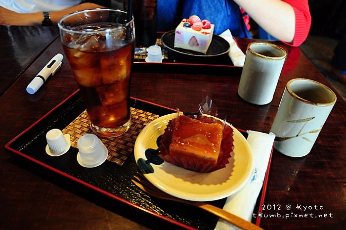 2012-10一乘寺中谷 (4).jpg