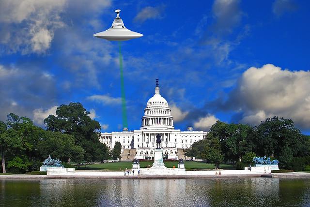 Header of Illegal Aliens