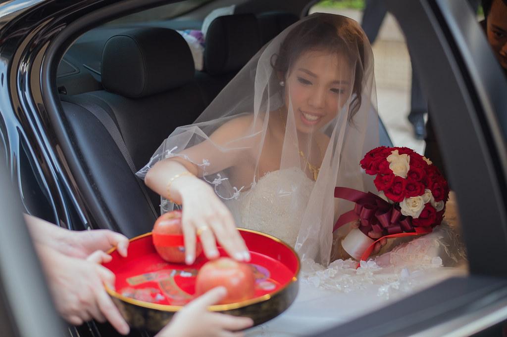 20150627薏璇&欣儒-桃園來福星花園大飯店婚禮記錄 (522)
