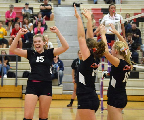 volleyball west valley 7