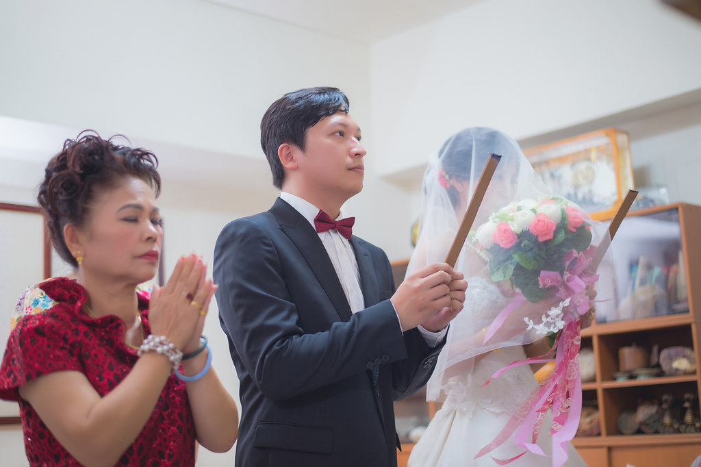 20150726維多利亞酒店婚禮記錄 (648)