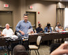 Community Leader Empowerment Workshop-7244-10-10-15 by Lower Mississippi Riverkeeper(a project of LEAN)