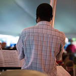 COTA Festival Orchestra BW 026