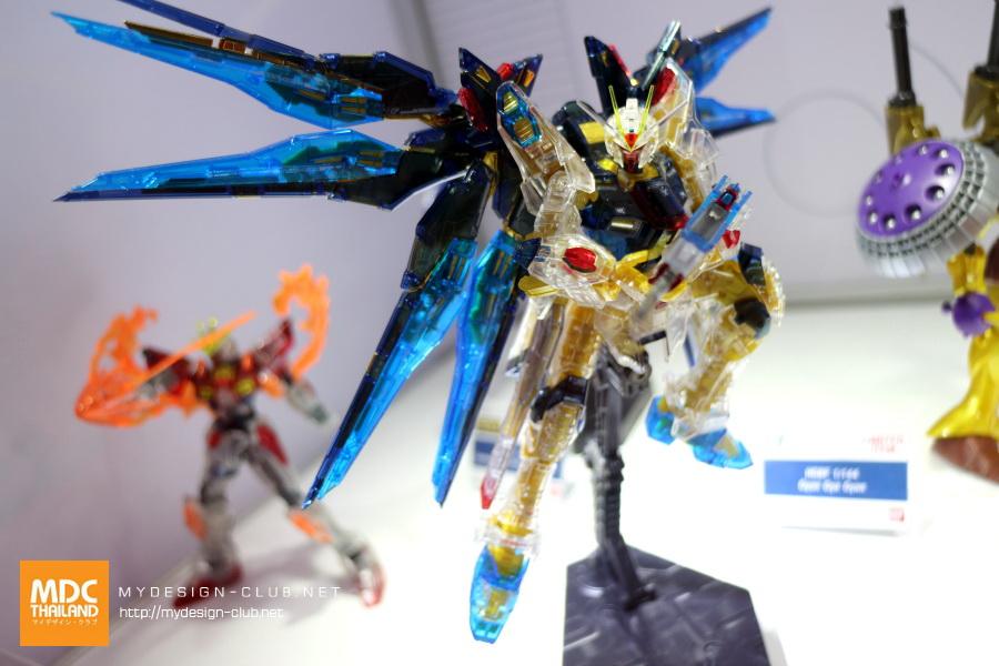 Gunpla-Expo-TH2015-237
