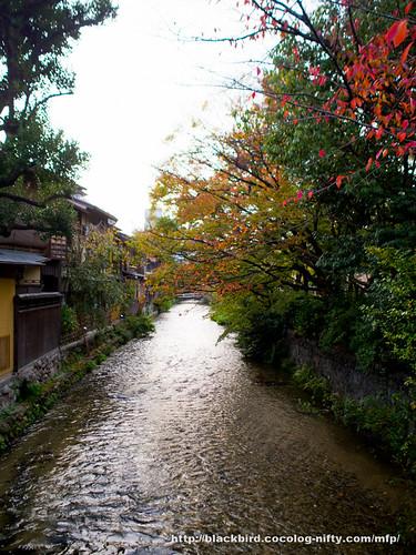 Kyoto #04