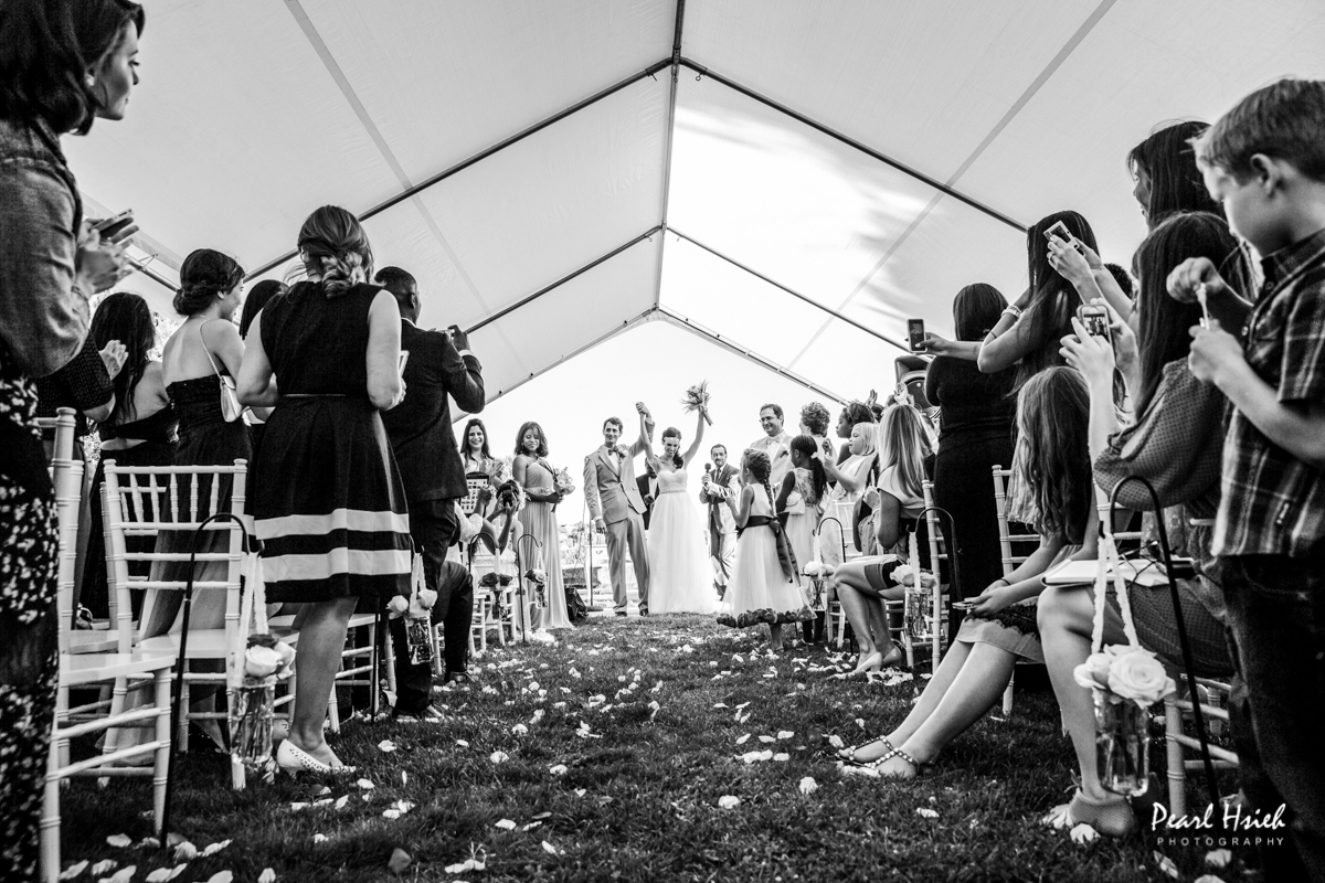 PearlHsieh_Tatiane Wedding367