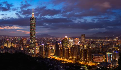Home | Taipei, Taiwan