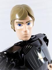 LEGO_Star_Wars_75110_06