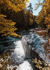 Valgejõgi river