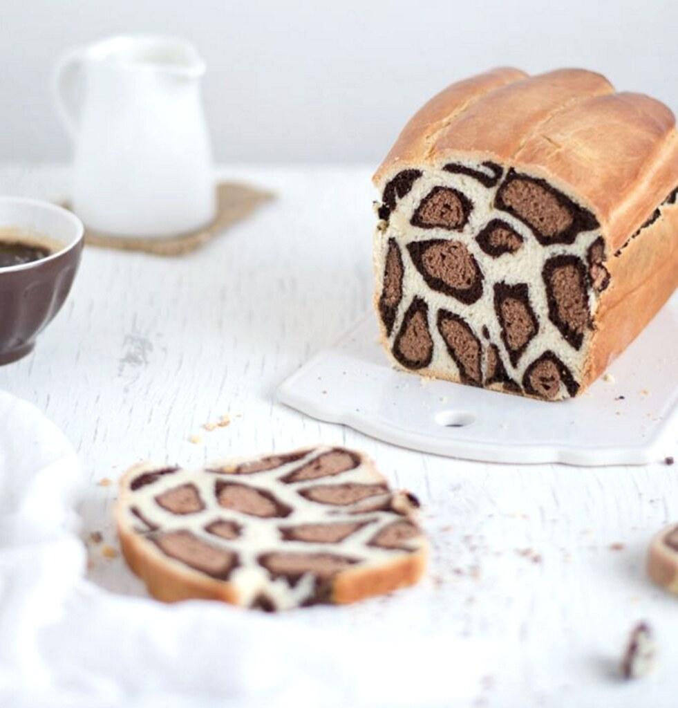 receta_pan_de_leopardo