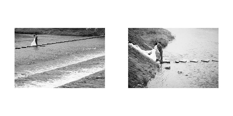 顏氏牧場,後院婚禮,顏氏牧場2,極光婚紗,海外婚紗,京都婚紗,海外婚禮,草地婚禮,戶外婚禮,旋轉木馬_0043