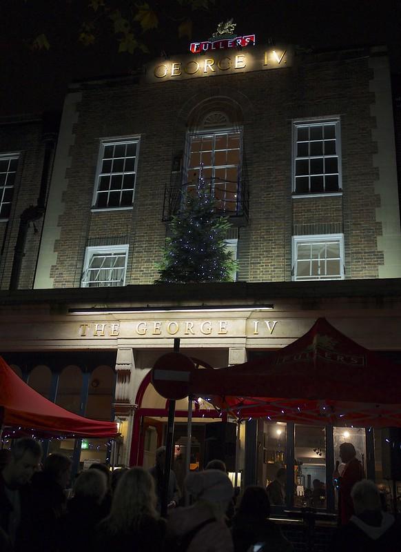Chiswick Lights 2015a