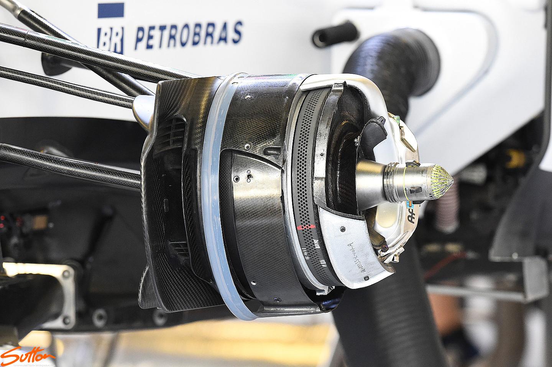 fw37-brake