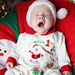 this waiting for santa craic is tiring by helen geraghty