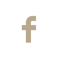 Facebook'